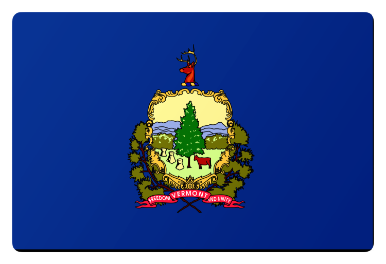 d7dc0-current-flag-of-vermont