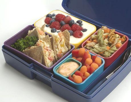 LunchboxJolie2