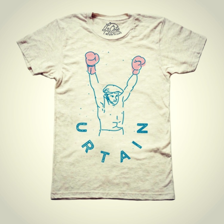 new_shirts2