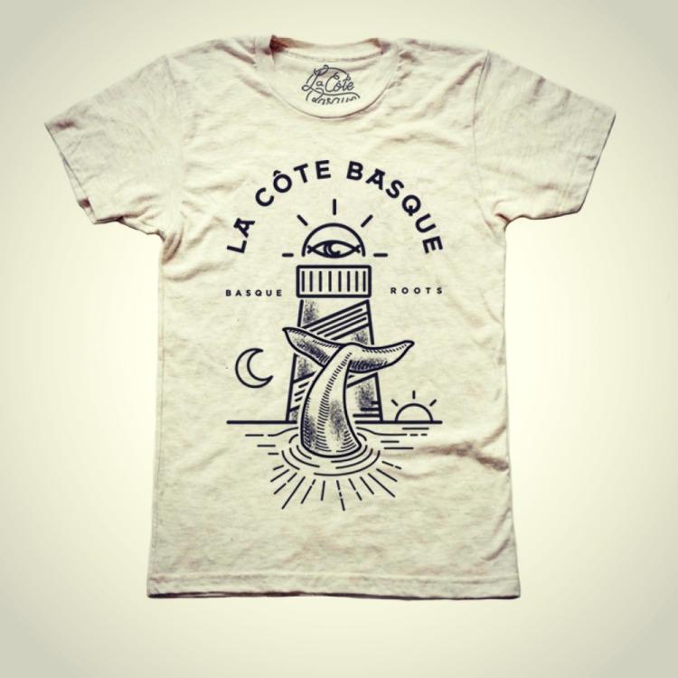 new_shirts62