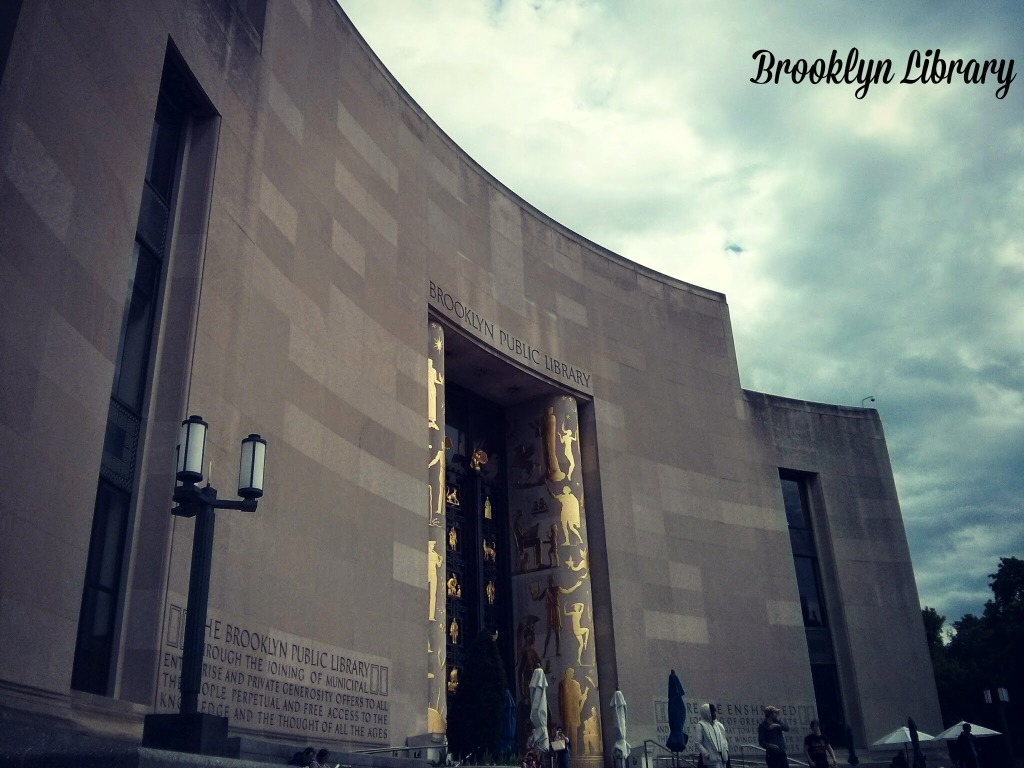 BrooklynLibrary1