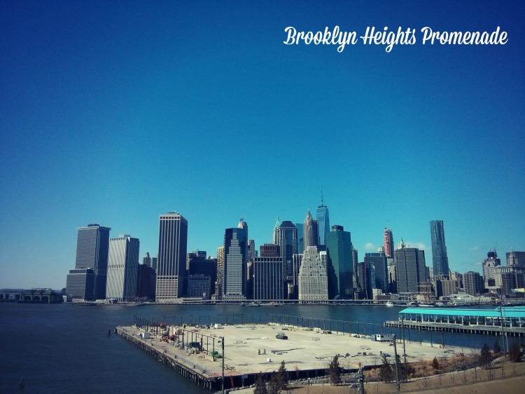 BrooklynPromenade1