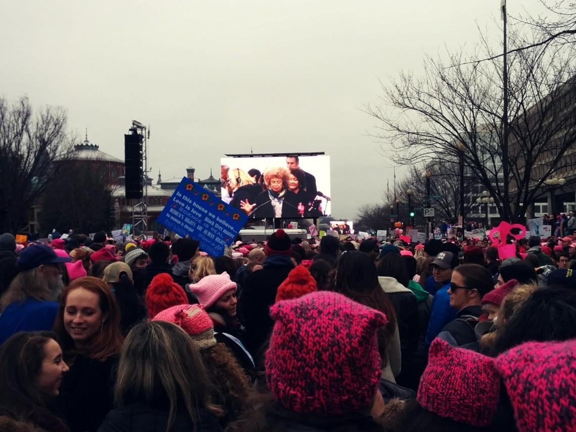 womensmarch5
